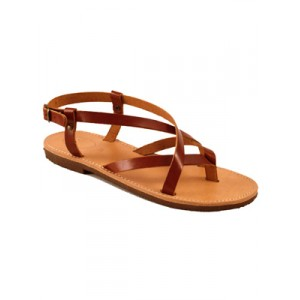 APHRODITE Womens Sandals 0125F