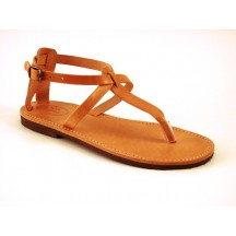 PAXOS Mens Sandals 0117M